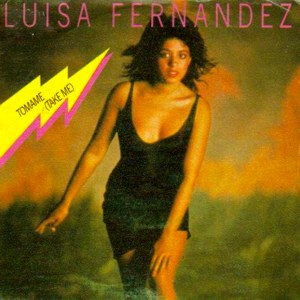 Fernández, Luisa