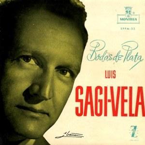 Sagi-Vela, Luis - Montilla (Zafiro)EPFM- 33