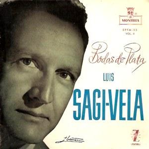 Sagi-Vela, Luis - Montilla (Zafiro)EPFM- 53