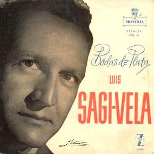 Sagi-Vela, Luis - Montilla (Zafiro)EPFM- 54