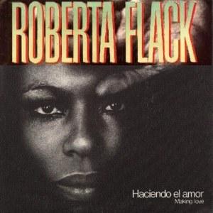 Flack, Roberta