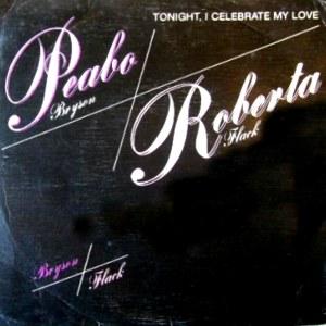 Roberta Flack - EMI006-186726-7