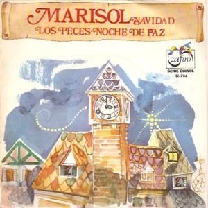 Marisol - ZafiroIN-734