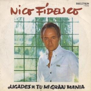 Fidenco, Nico - Belter1-10.142