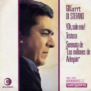 Di Stefano, Giuseppe - Vergara403-SRC