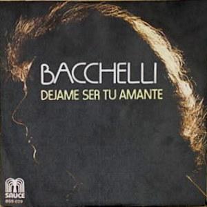 Bacchelli - Sauce (Belter)BSS-029