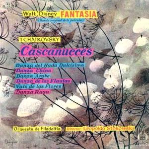 Música De Películas - HispavoxHL 086-03