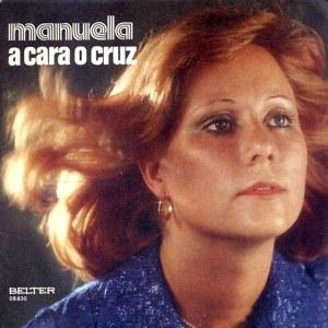 Manuela - Belter08.630