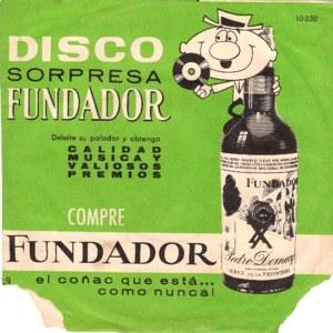 Velasco, Silvana - Fundador10.050
