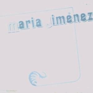 Jiménez, María