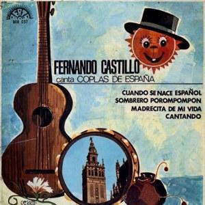 Castillo, Fernando