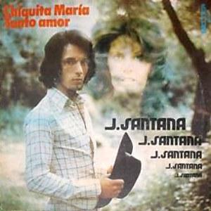 Santana, J. - Belter08.276