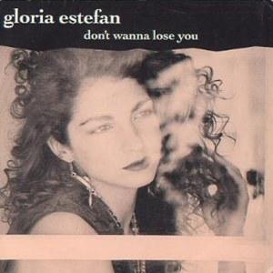 Estefan, Gloria - Epic (CBS)ARIE-2208