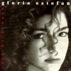 Estefan, Gloria - Epic (CBS)ARIE-2505
