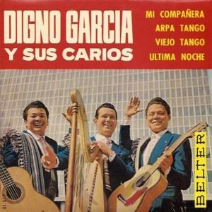 García, Digno - Belter51.517