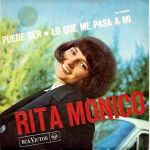 Monico, Rita - RCA3-10156