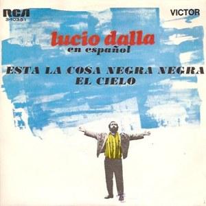 Dalla, Lucio - RCA3-10351