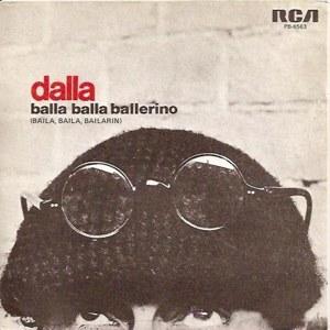 Dalla, Lucio - RCAPB-6563