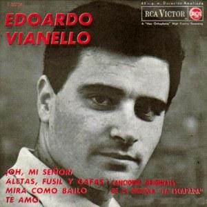 Vianello, Edoardo