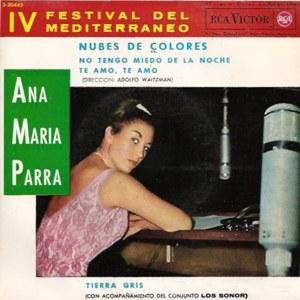 Parra, Ana María - RCA3-20443