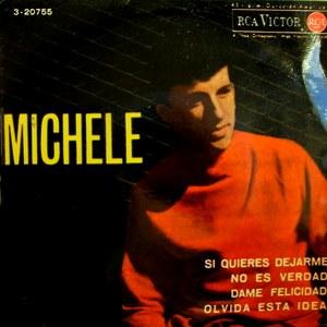 Michele - RCA3-20755