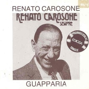Carosone, Renato