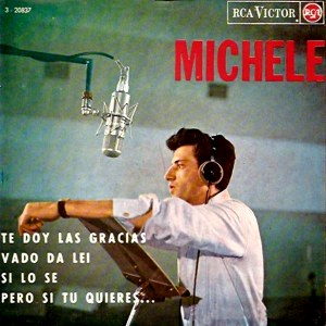 Michele - RCA3-20837