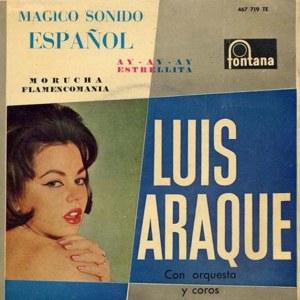 Araque, Luis