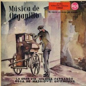 Apruzzese, Antonio - RCA3-24160