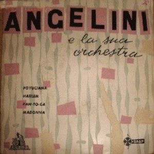 Angelini - SAEFCP-1022