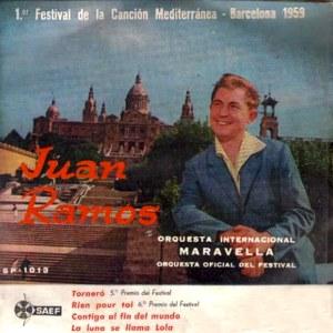 Ramos, Juan