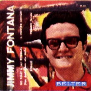 Fontana, Jimmy - Belter50.374