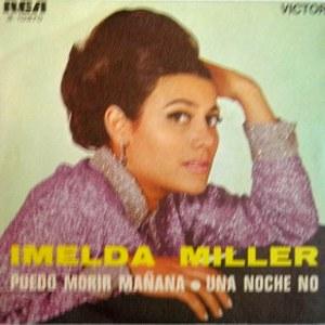 Miller, Imelda - RCA3-10370