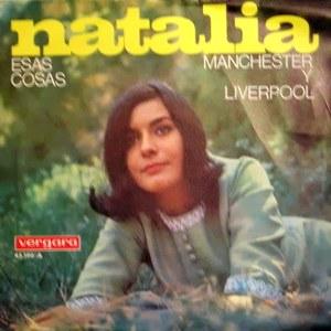 Natalia - Vergara45.196-A