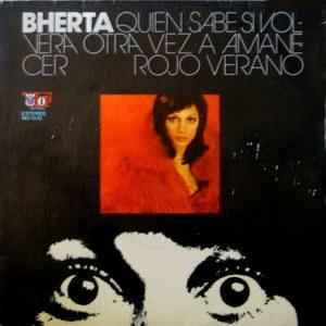 Bherta - ColumbiaMO 1335