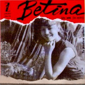 Betina - ZafiroOO- 76