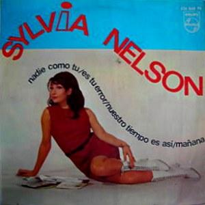 Nelson, Sylvia - Philips436 868 PE