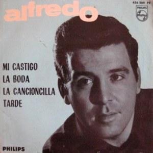 Alfredo - Philips436 389 PE