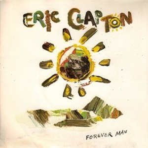 Clapton, Eric - Warner Bross92 9081-7