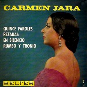 Jara, Carmen - Belter51.124