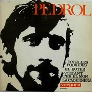 Pedrol - Vergara10.070 C