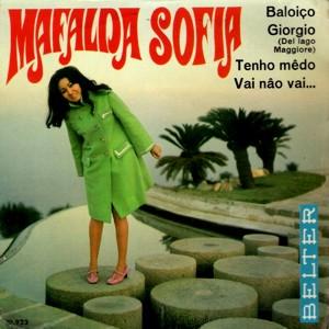 Mafalda Sofía - Belter51.923