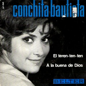 Bautista, Conchita - Belter07.249