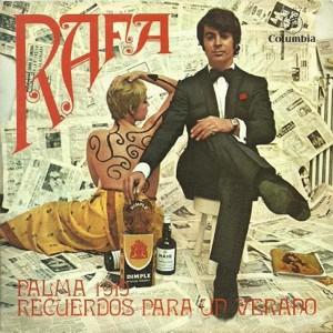 Rafa - ColumbiaMO  674