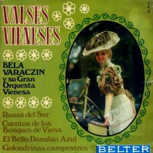 Varaczin, Bela - Belter51.914