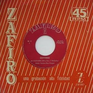 Ontiveros - ZafiroOO-  2