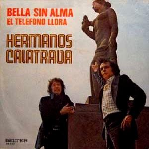 Hermanos Calatrava - Belter08.533