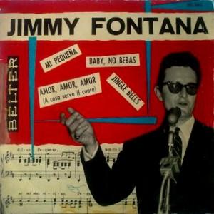 Fontana, Jimmy - Belter50.365