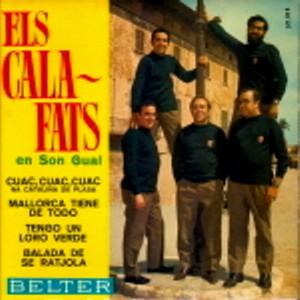 Calafats, Els - Belter52.315