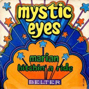 Mystic Eyes - Belter07.770